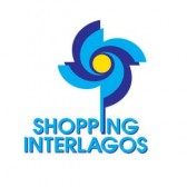 shopping-interlagos